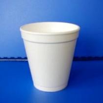 0859 стакан ВСП 200 мл SMG (39/975)