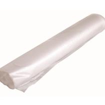 0699 Фасовочные пакеты 30х40 8 мкр рулон И (5рул/50рул)