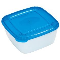 Контейнеры пищевые / контейнеры одноразовые