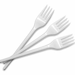 Вилки и ножи
