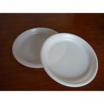 "0991 Набор посуды ""Визит"" (тарелка д170, 6 шт.) (1/120)"