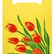 0939 Пакет майка тюльпаны В 29+14х55=20 (50/2000)