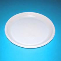 0601 Тарелка десертная Д205 П (100/1600)