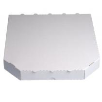 0175 Коробка под пиццу 335*335*40 (1/50)