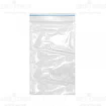 0663 Пакет зип лок 4х6 40мкм 100шт (1/100/1000)