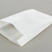 0374 Пакет бум. для картофеля фри 115х100 (100/3000)