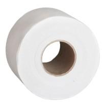 0095 Туалетная бумага для дисп. Ласла 200м d160 (1/12)