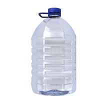 0639 Бутылка пластиковая 5л (45шт)