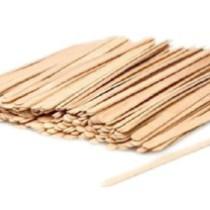 0425 Размешиватель деревянный 18 см (1000/10000)