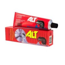 0355 Клей от грызунов АЛТ 135г (1/50)
